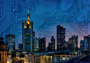 Città più Green e Low carbon significa città più tecnologiche, innovative, efficienti