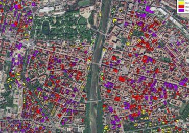 <b>Temperature</b> in aumento, <b>emissioni</b>, acquedotto e mobilità: ecco il piano per il <b>clima</b> a Parma