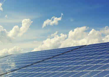 Enel si aggiudica quinta gara rinnovabili del GSE per 41,5 MW