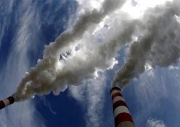 Salgono gli investimenti nella <b>cattura</b> della <b>CO2</b> (ormai a livelli record)