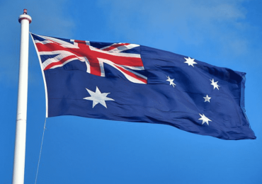 <b>Cattura</b> del carbonio, l'Australia investe in sei progetti