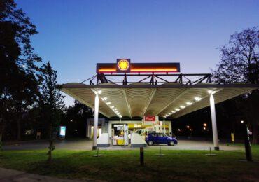 Sentenza <b>clima</b>, Shell delusa dal verdetto. Ma il CEO dice: diventeremo sostenibili più rapidamente