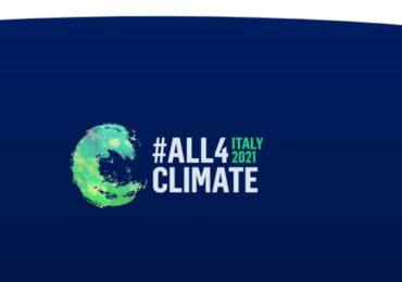 Alluminio, quale ruolo nel decennio del Green Deal?