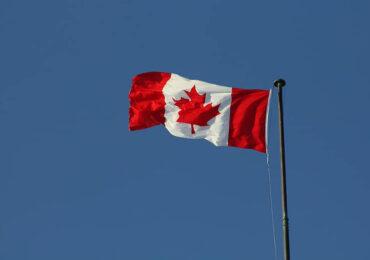 In Canada l'industria petrolifera si accorda per lo zero netto al 2050