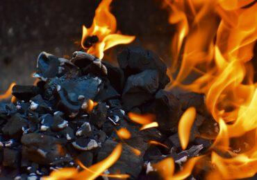 Carbonio, un nuovo sistema a basso pH permette un maggiore riciclo
