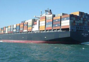 Ics: «Senza interventi dei governi, a rischio la <b>decarbonizzazione</b> della flotta»