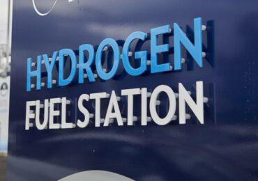 Idrogeno, PNRR: 500 milioni di euro per i trasporti
