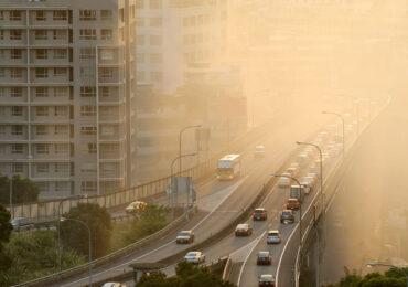I costruttori europei chiedono priorità per <b>decarbonizzare</b> l'ambiente costruito