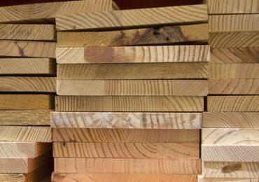 Ecco come premiare la sostenibilità del legno