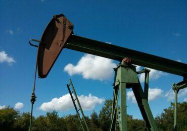 ENI e le altre Big Oil hanno corso molto meno del petrolio, i motivi di questo spread e perché ...