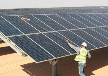 Bnef, investire 173mila miliardi per zero <b>Co2</b> al 2050