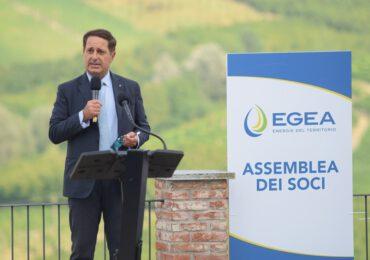Il Gruppo Egea approva i conti 2020: crescono margine operativo (+9,5%) e utili (+2,3%) [FOTO E ...