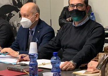 Paceco. Approvato il Paesc e l'adesione al Patto dei sindaci sul <b>clima</b>