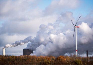 Italy for Climate: il covid non arresta la crisi climatica, target <b>emissioni</b> molto lontano