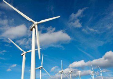 Edison cresce ancora nelle rinnovabili