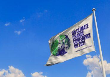 L'International Chamber of Shipping annuncia la conferenza internazionale sulla ...