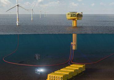 Offshore Technology Conference apre con le opportunità della decarbonizzazione | il nautilus
