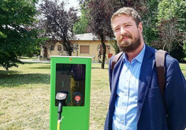 """Emobility e ricarica elettrica: la filiera italiana della mobilità green impari a """"fare sistema"""""""
