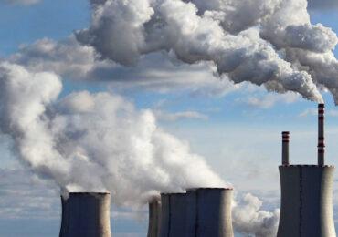 <b>CO2</b>: da elemento dannoso per l'ambiente a materia prima per plastica e altri prodotti