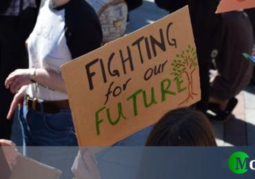 Fridays for Future: cos'è e perché si sciopera per il <b>clima</b> - Money.it