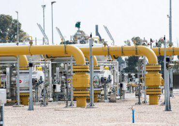 """""""Gestire l'aumento dei prezzi dell'energia con politiche di redistribuzione"""" - Askanews"""