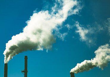 Ambientalisti contro il governo NL: per l'abbandono del tetto di stoccaggio della <b>CO2</b> - - 31mag