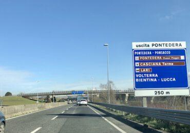 FiPiLi, a due passi da Pontedera nascerà il primo bosco bio-sostenibile d'Italia - VTrend