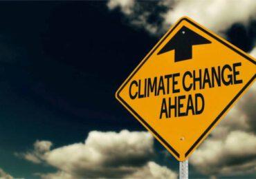 <b>Clima</b>, limiti rigorosi sull'estrazione di combustibili fossili per raggiungere gli obiettivi
