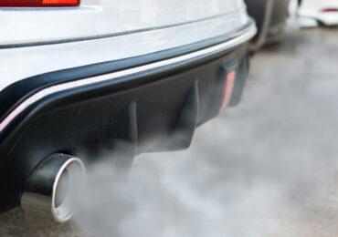 Come calcolare le <b>emissioni</b> di <b>CO2</b> dei veicoli - Virgilio Motori