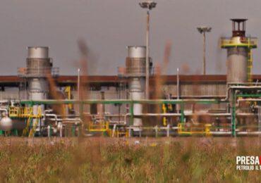 'Petrolio il tempo perduto', l'inchiesta di PresaDiretta sulla transizione energetica e le ...