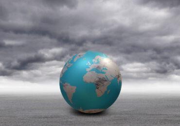 Sul <b>clima</b> bisogna fare presto - We Wealth