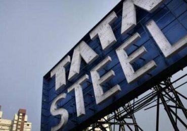 Tata Steel: inaugurato impianto di <b>cattura Co2</b> in India - Siderweb