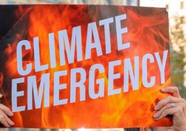 """Mogliano, azioni per il <b>clima</b>: """"obiettivo: ridurre le <b>emissioni</b> di <b>CO2</b> entro il 2030"""" - OggiTreviso"""